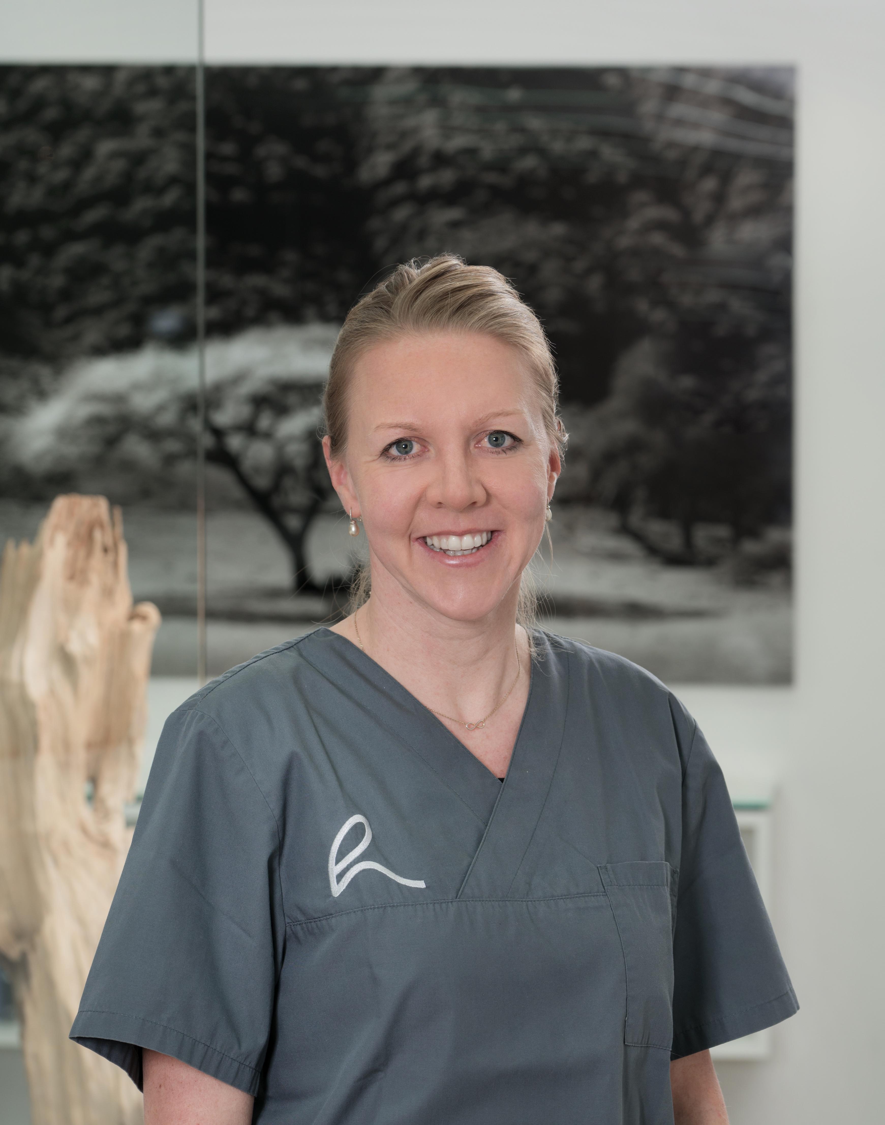 Dr. Eva Wirsching