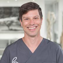 Dr. Packmor