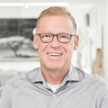 Michael Holtkamp