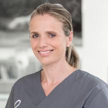 Sylvia Kasper